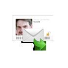 E-mailconsultatie met paragnost Olivia uit Nederland